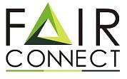 FairConnect